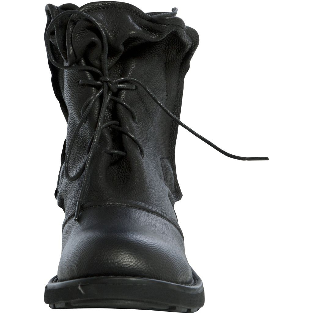 5098-99 Boots