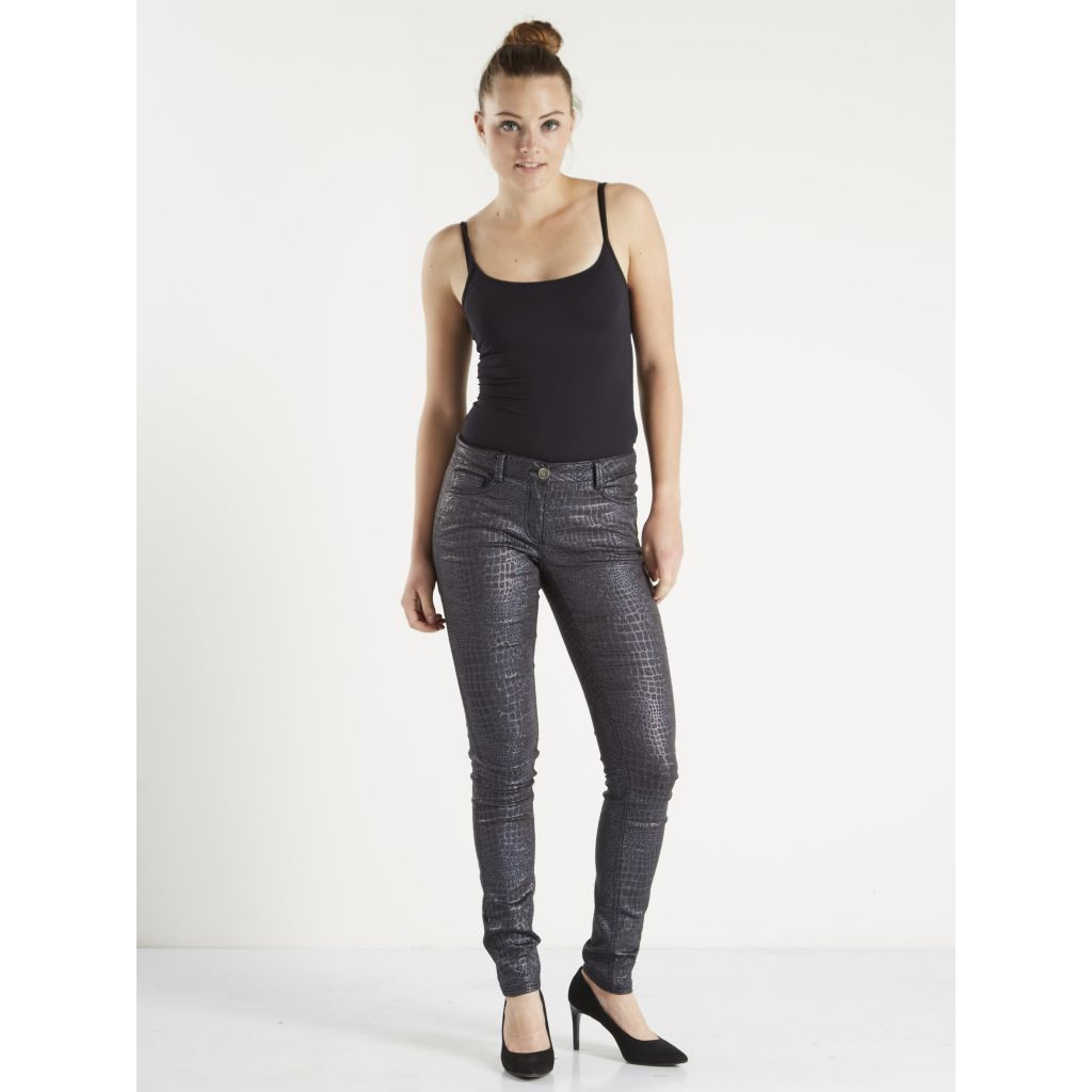 5160-10 Jeans