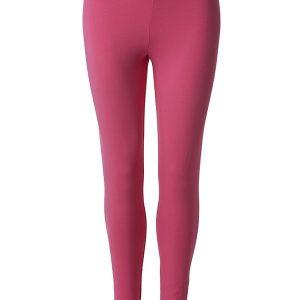 Leggings Long Pink