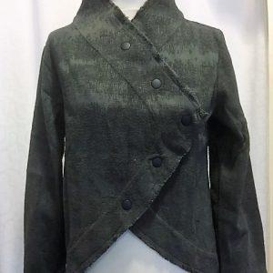 Jacket Short Emillia