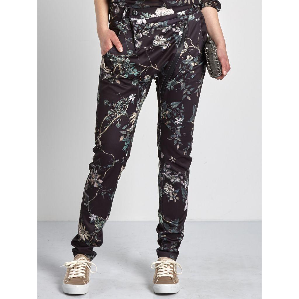 5530-10 Pants