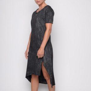 Dress Absolute