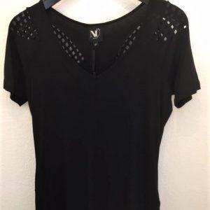 5598-50 T-shirt