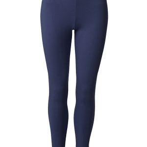 Leggings Long - Blue