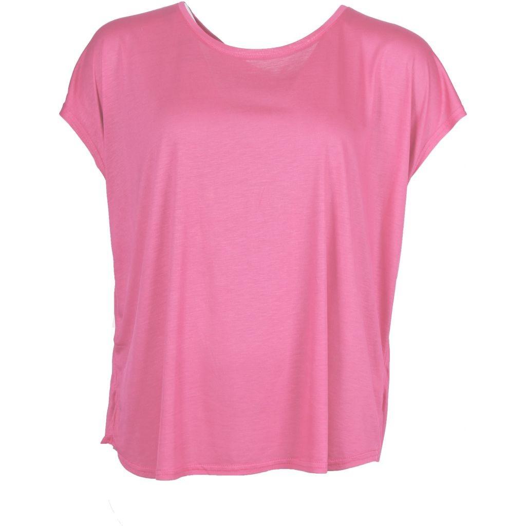 55296/516 Nugga T-shirt