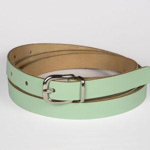 Minty Power Belt - livvidde 90-103 cm