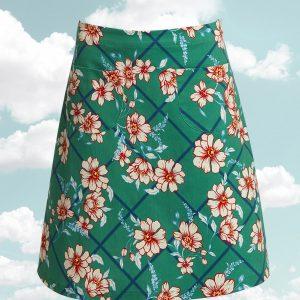 Sofias Happy Skirt
