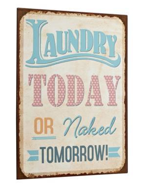 14.006.01 Laundry Today