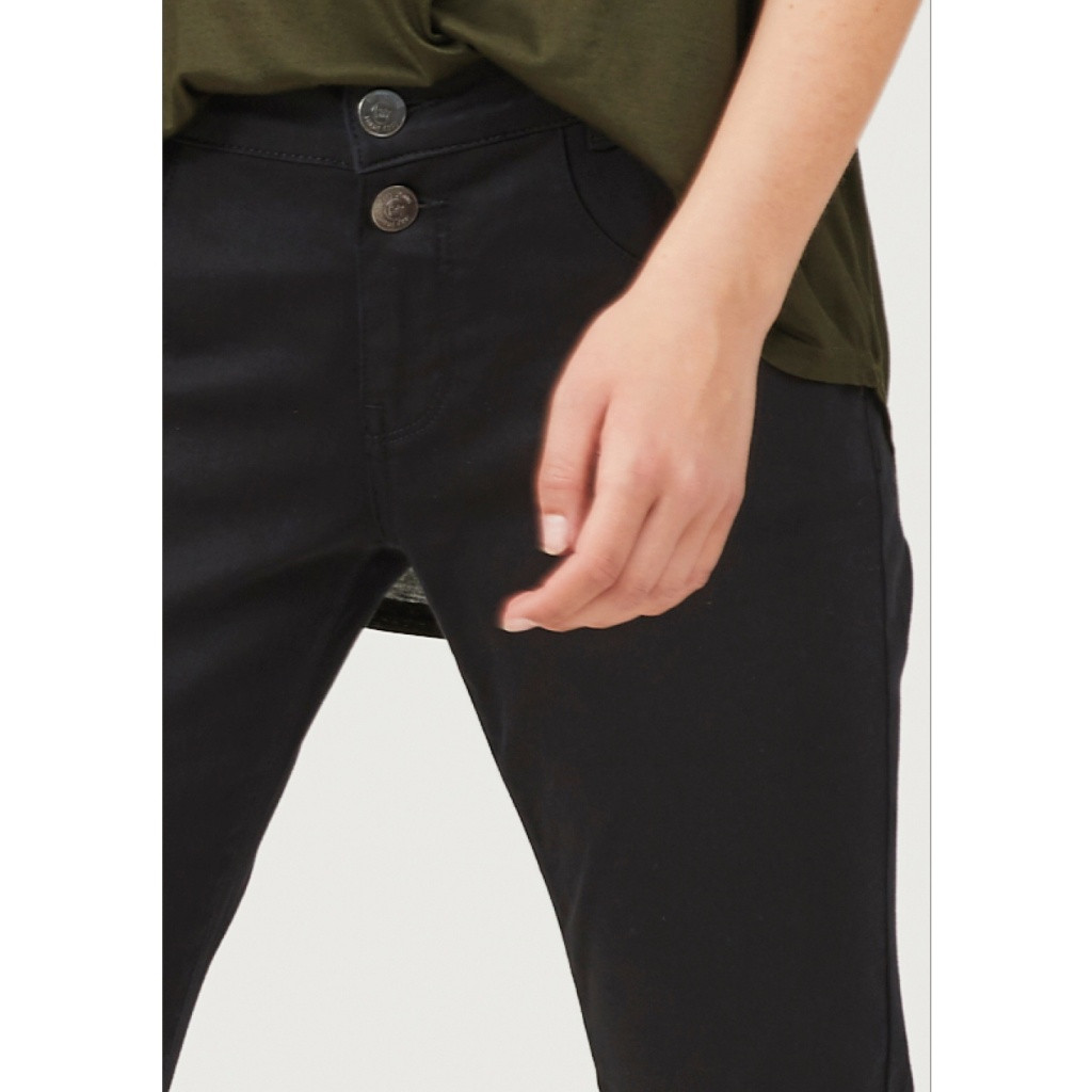 56306 Roma Comfort Jeans