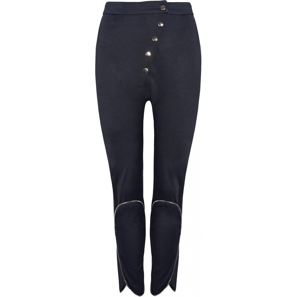 10325-12 Pants fra Nü´s Luxury serie