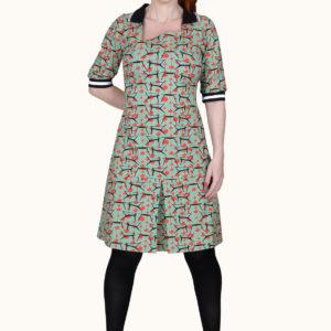 Margot, Falula Furniture kjole