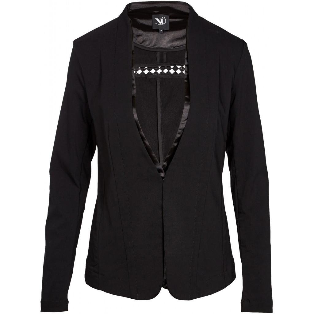 6341-35C Blazer jakke