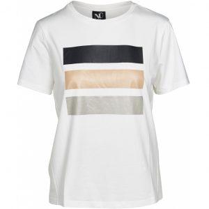 Nü t-shirt
